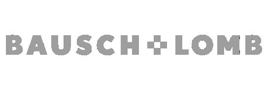 Bausch _ Lomb