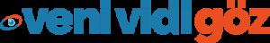 venividigoz-logo